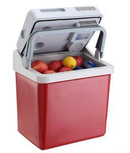 Автохолодильник MobiCool P24