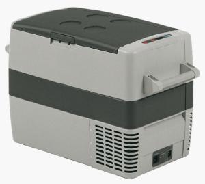 Автохолодильник Waeco CoolFreeze CF-50