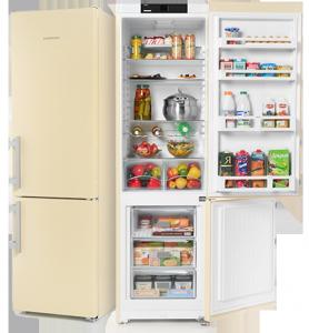 Лучшие производители холодильников - Рейтинг 2018 - 2019 года