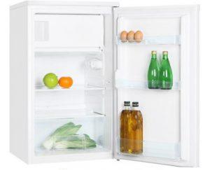 Холодильник для дачи Hansa FM108.4
