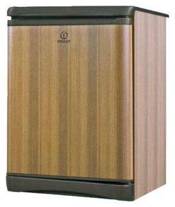 Холодильник для дачи Indesit TT 85 T