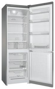 Холодильник до 30000 Indesit DF 5180 S