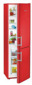 Холодильник до 30000 Liebherr CUfr 3311