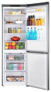 Холодильник до 30000 Samsung RB-30 J3000SA
