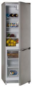 Холодильники от ATLANT ХМ 6021-080