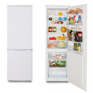 Холодильники от Daewoo Electronics RN-401