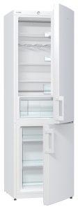 Холодильники от Gorenje RK 6191 AW