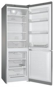 Холодильники от Indesit DFM 4180 S