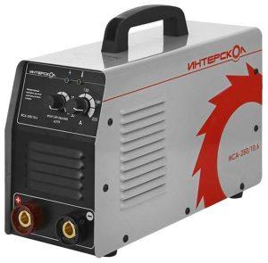 Популярный сварочный аппарат инвертор сварочный аппарат неон характеристика