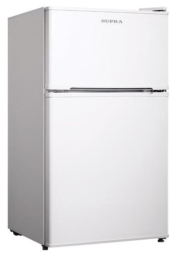 Рейтинг лучших холодильников до 15000 рублей в 2019-2020 году