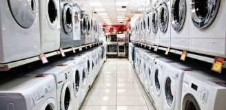 Рейтинг лучших фирм производителей стиральных машинок