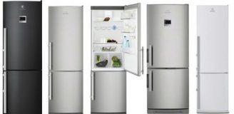 Рейтинг самых тихих холодильников