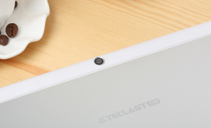 камеры планшета Тексласт 98 Octa Core Dual 4G Phablet