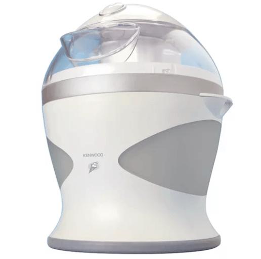 Kenwood IM 280 простая полуавтоматическая мороженица