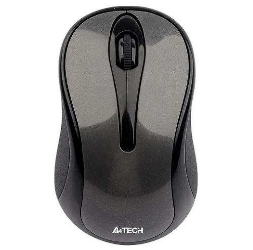 A4Tech G7-360N Black USB