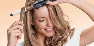 10 лучших плоек для укладки волос
