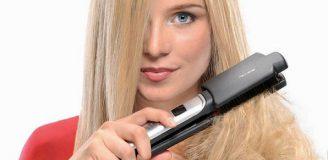Рейтинг лучших утюжков для волос