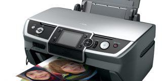 Рейтинг лучших принтеров для фото