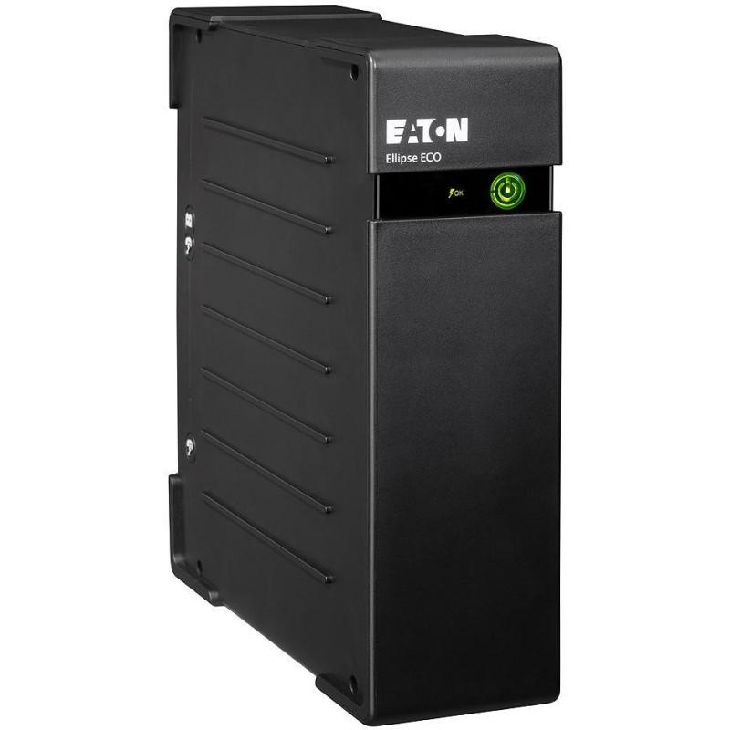 EATON Ellipse ECO EL650 DIN