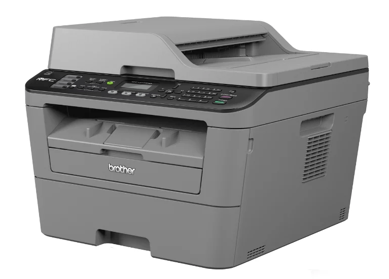 Brother MFC-L2700DWR 2019