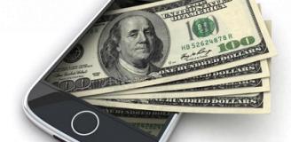 Лучшие китайские смартфоны до 200 долларов (12000 рублей) 2018