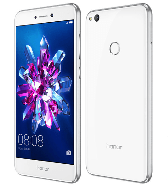 Honor 8 Lite 4/32GB до 15000