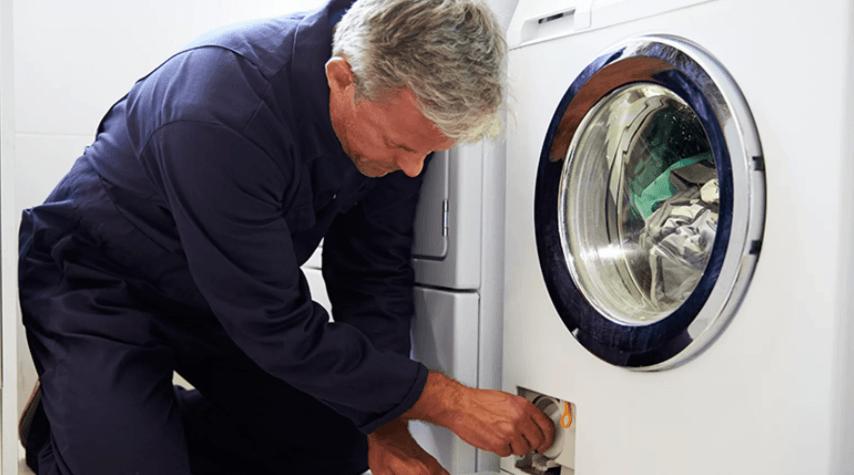 Как почистить сливной фильтр в стиральной машине – подробная инструкция
