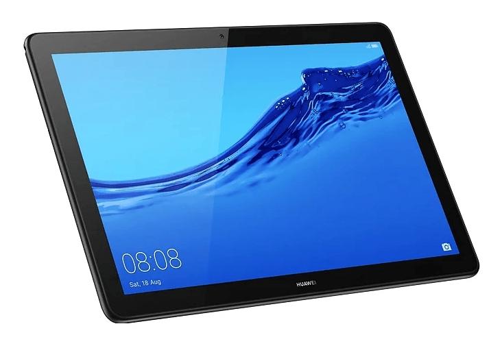 Huawei MediaPad T5 10 16Gb LTE 10 дюймов