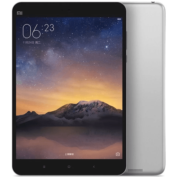 Xiaomi MiPad 3 64Gb 2019