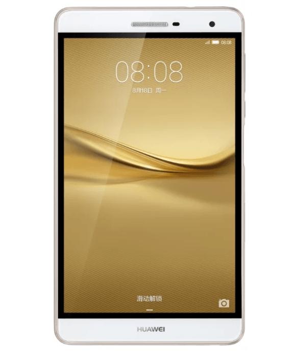 Huawei Mediapad T2 7.0 Pro LTE 16Gb 2019