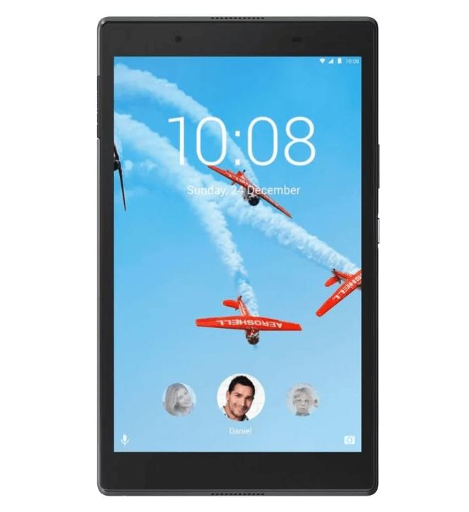 8 дюймовый Lenovo Tab 4 TB-8504X 16Gb