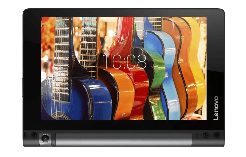 8 дюймовый Lenovo Yoga Tablet 8 3 2Gb 16Gb 4G