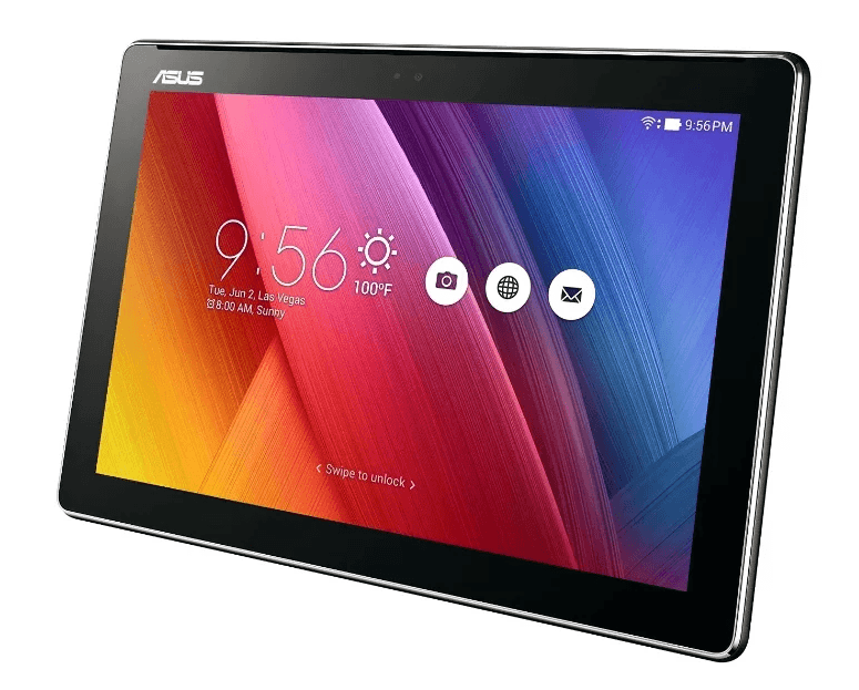 Асус 10 ASUS ZenPad 10 Z300CG 1Gb 8Gb