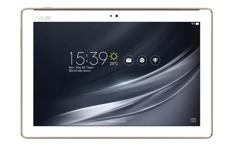 Асус 10 ASUS ZenPad 10 Z301ML 16Gb