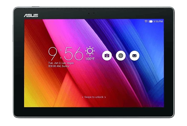 Асус 10 ASUS ZenPad 10 Z300CG 2Gb 16Gb