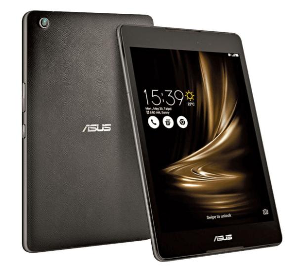 Асус 8 ASUS ZenPad 8.0 Z581KL 2Gb 16Gb