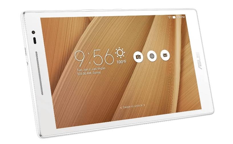 Асус 8 ASUS ZenPad 8.0 Z380C 8Gb