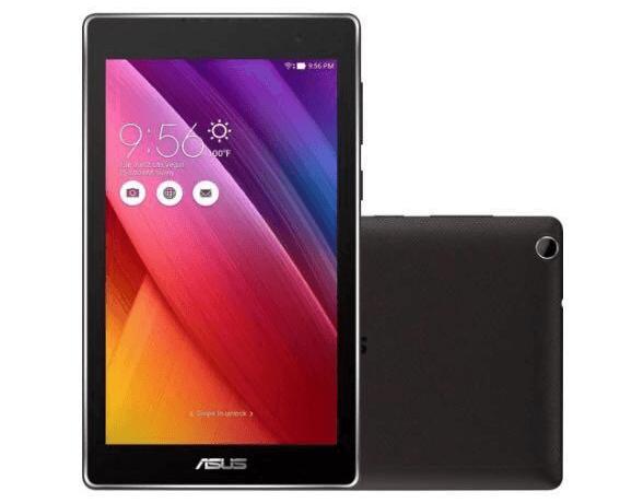 Асус 7 ASUS ZenPad C 7.0 Z170CG 16Gb