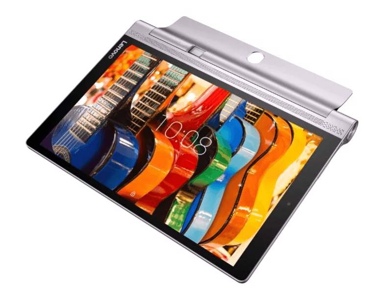 LenovoYoga Tablet 3 PRO WiFi 2Gb 32Gb с проектором
