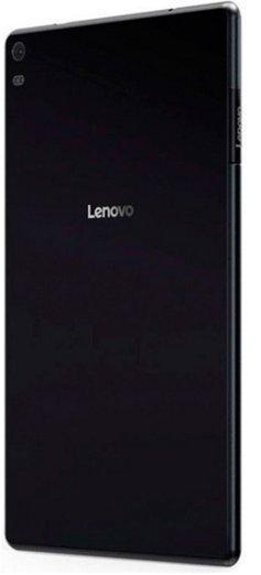 Планшеты Lenovo с сим-картой в 2021 году