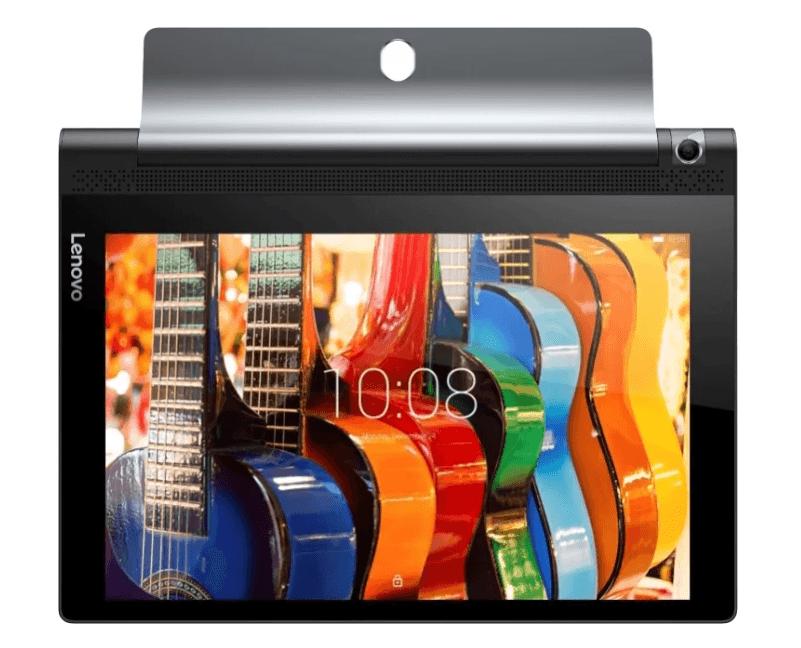 Леново с хорошей батареей Lenovo Yoga Tablet 10 3 2Gb 16Gb 4G