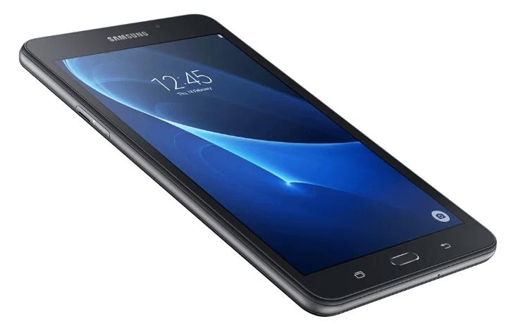 Самсунг с сим картой Samsung Galaxy Tab A 7.0 SM-T285 8Gb