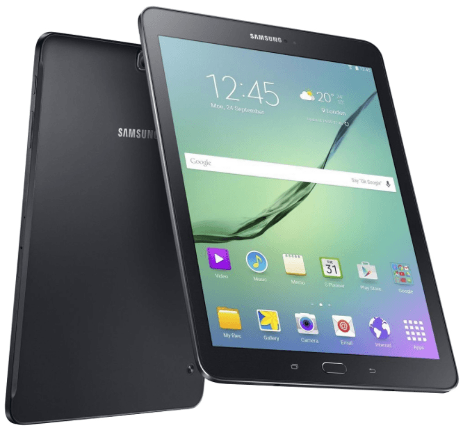 Самсунг с сим картой Samsung Galaxy Tab S2 8.0 SM-T719 LTE 32Gb