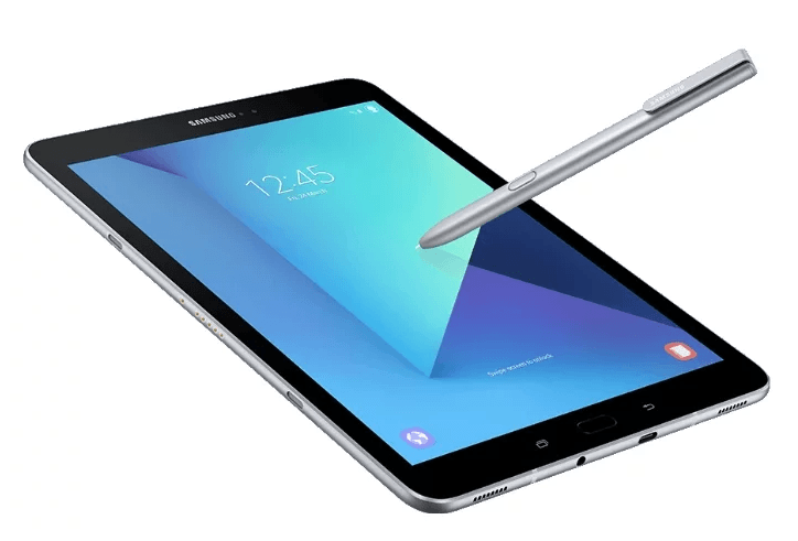 Самсунг с сим картой Samsung Galaxy Tab S3 9.7 SM-T825 LTE 32Gb