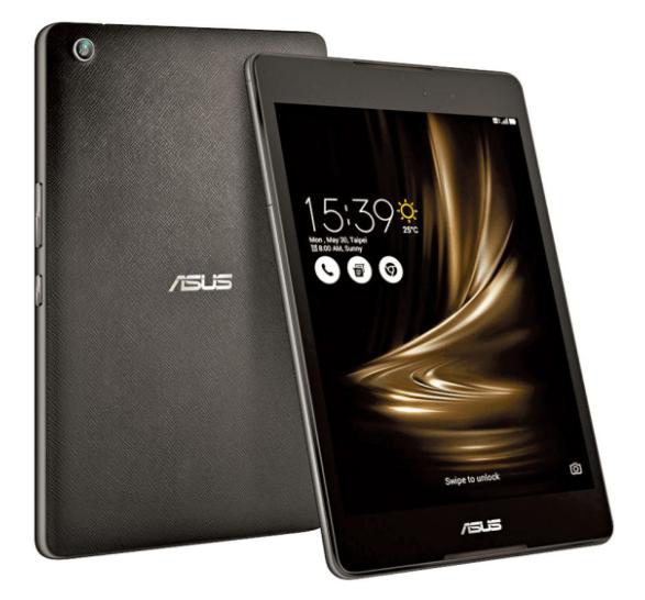 Асус с сим картой ASUS ZenPad 8.0 Z581KL 2Gb 16Gb