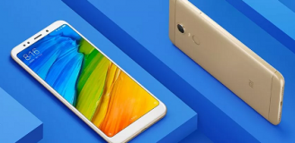 Смартфоны Xiaomi до 10000 рублей