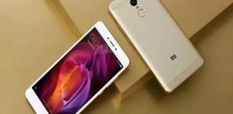 Смартфоны Xiaomi до 15000 рублей