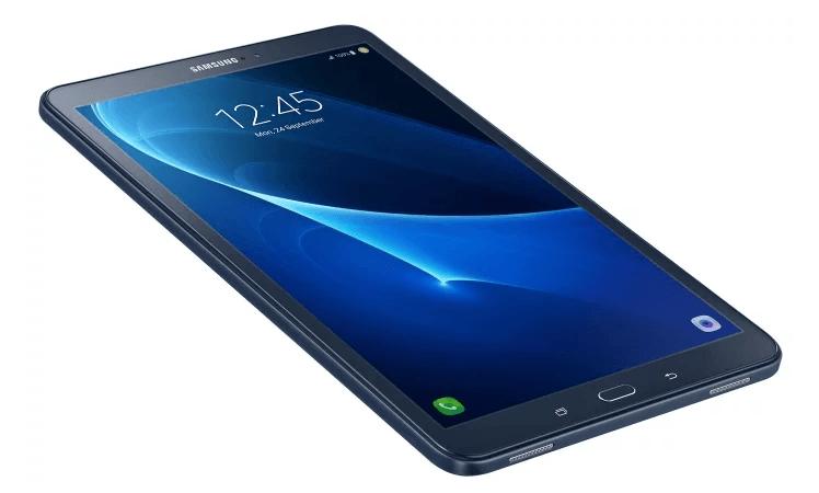 Аккумулятор Samsung Galaxy Tab A 10.1 SM-T580 16GB