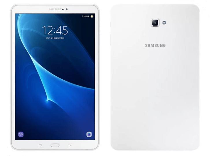 Аккумулятор Samsung Galaxy Tab A 10.1 SM-T585 16GB
