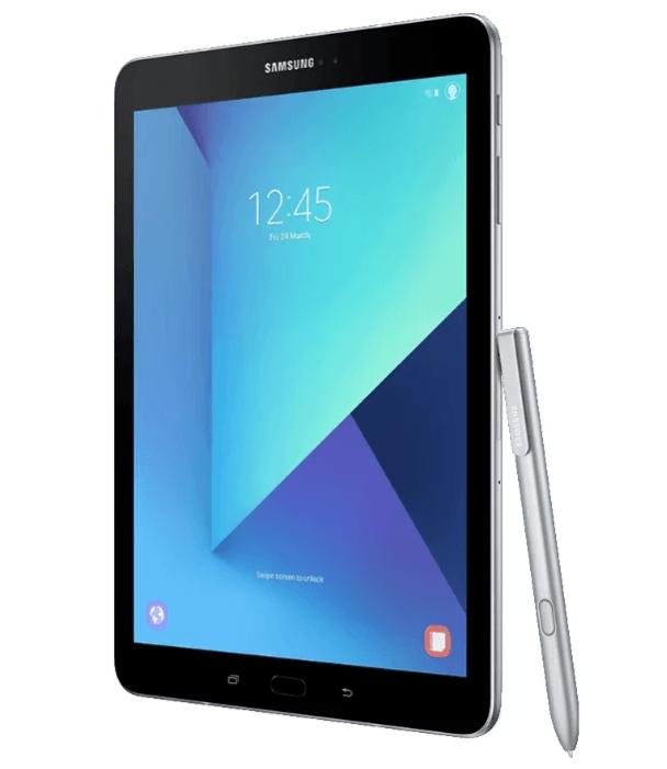 Аккумулятор Samsung Galaxy Tab S3 9.7 SM-T820 Wi-Fi 32GB